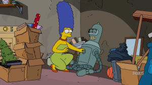 the-simpsons-s27e02-720p-hdtv-x264-killers-mkv_snapshot_03-00_2015-10-05_06-11-59