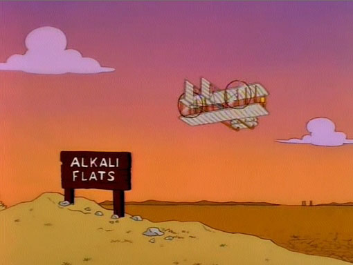 Alkali_Flats