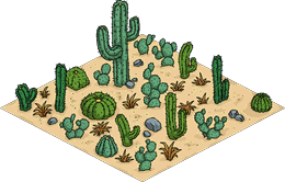 cactuspatch_menu