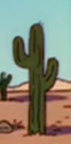 dark_green_cactus