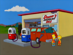Donny's_discount_gas