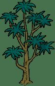exotictree_menu