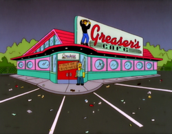 Greaser's_cafe