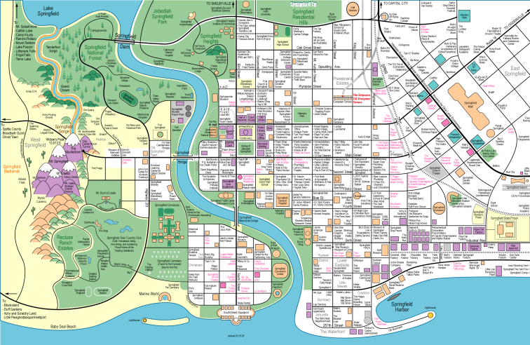 Map_of_Springfield