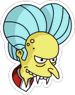 sidebar_mrburns_countburns