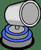 spotlightcyclingse_menu
