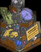 springfielddump04_menu