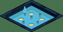 timedfountain02_menu