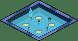 timedfountain03_menu