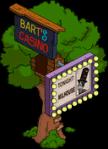 treehouse_bartscasino_menu