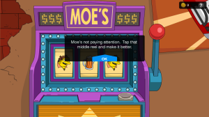 tsto-burns-casino-gaming-moes-slot-cheat