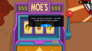 tsto-burns-casino-gaming-moes-slot-cheat