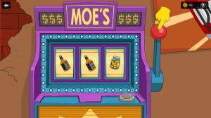 tsto-burns-casino-gaming-moes-slot
