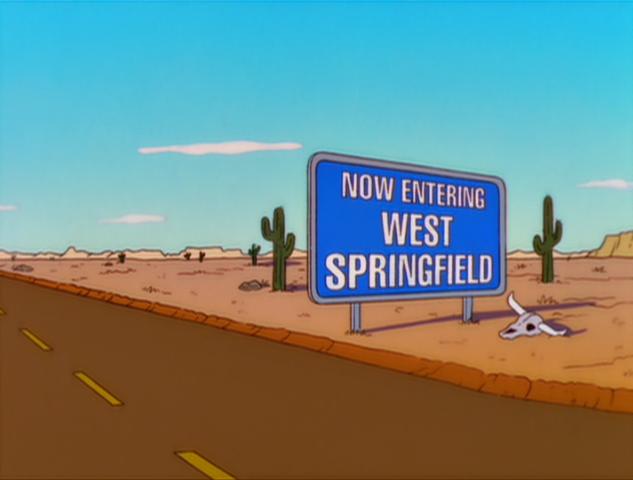 West_springfield