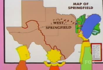 westspringfield