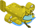 yellowsubmersible_transimage