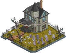 houseonscaryhill_menu