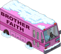 brotherfaithbus_menu