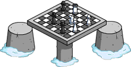 chesstable_menu