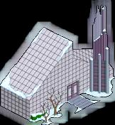 crystalcathedral_menu