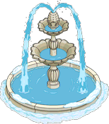 pennyfountain_menu