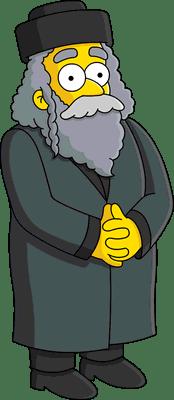 unlock_rabbikrustofsky