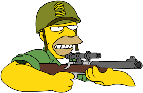abe-militare