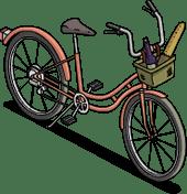 bicyclewithbasket_menu