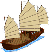 chinesesailboat_menu