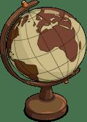 globe_menu