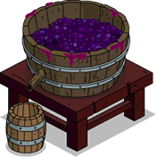 grapestompingvat_menu