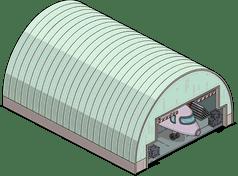hangar_menu