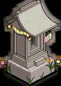hokora_menu