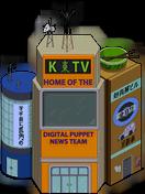 ktvbuilding_menu