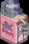 motherlovingsugarco_menu
