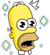 mrsparkle_surprised
