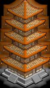 pagoda_menu