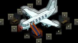 plane_menu