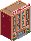 riodaysinnero_menu