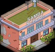 sambaschool_menu
