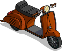 scooter_menu