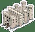 sidebar_aroundtheworld_bastille