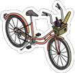 sidebar_aroundtheworld_bicyclette