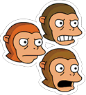 sidebar_viciousmonkeys