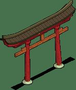 torii_menu